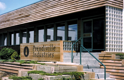 Prendiville Industries